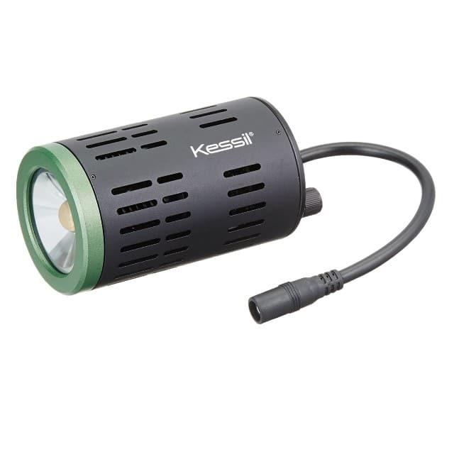 Kessil A160WE Controllable LED Aquarium Light