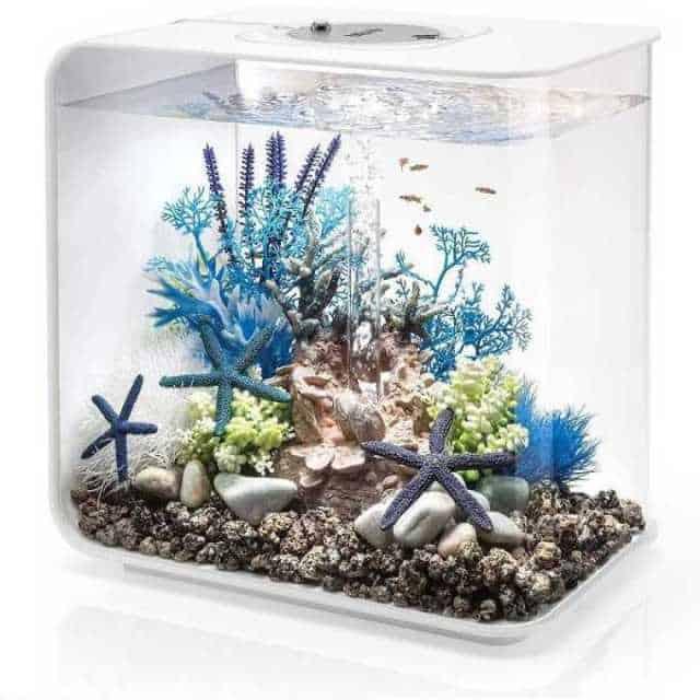 biOrb Flow 30 fish tank Aquarium