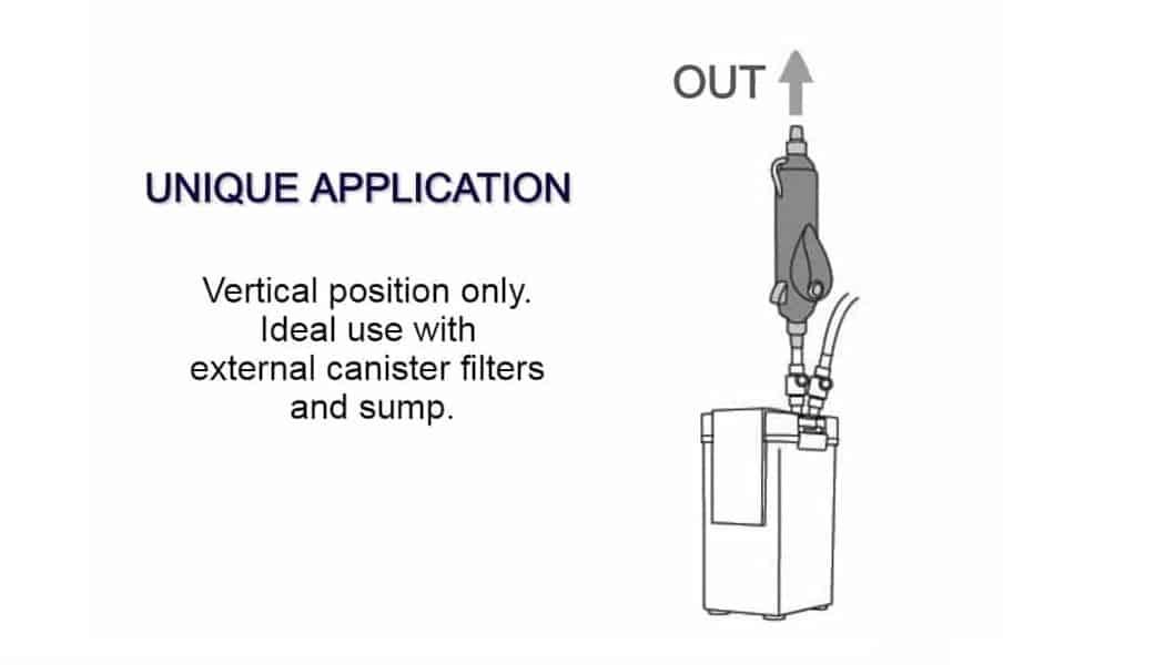 Hydor-inline-heater-instruction-illustration