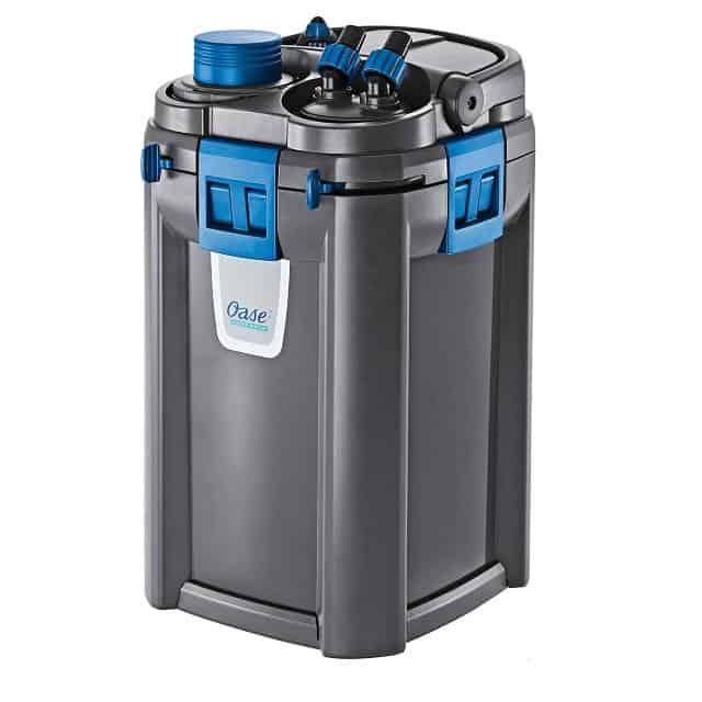 OASE Indoor Aquatics Biomaster Thermo