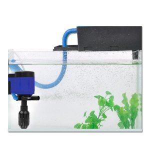 Aquarium Powerhead