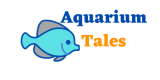 Aquarium Tales Color Logo