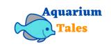 Aquarium Tales Color Logo