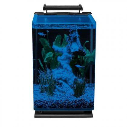 Marineland Portrait Glass Aquarium Review