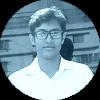 Sujit Modak Aquarium Tales Owner